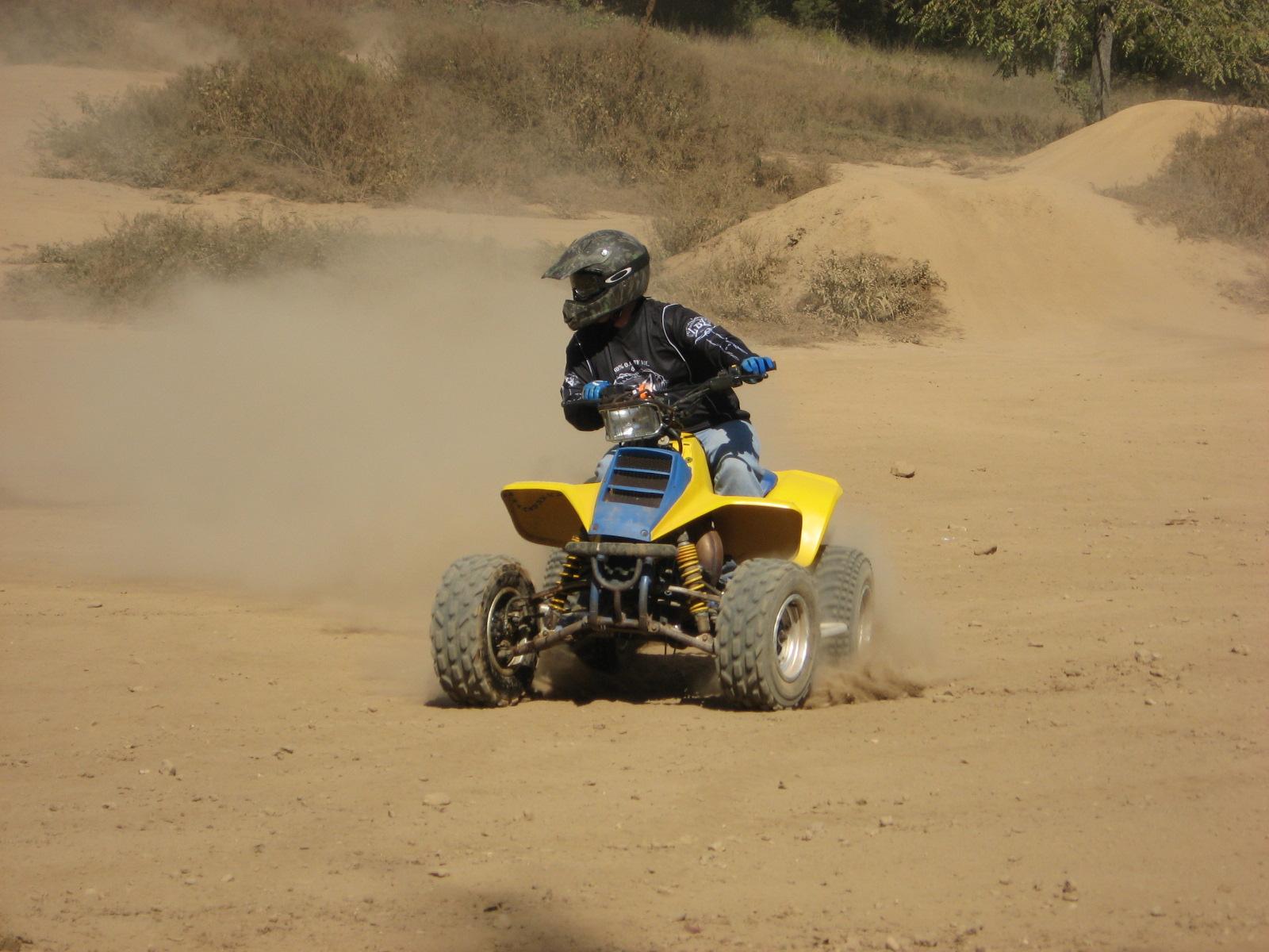 ATV%20riding-03.jpg